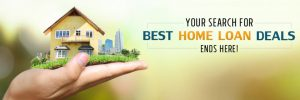mortgage broker Toronto