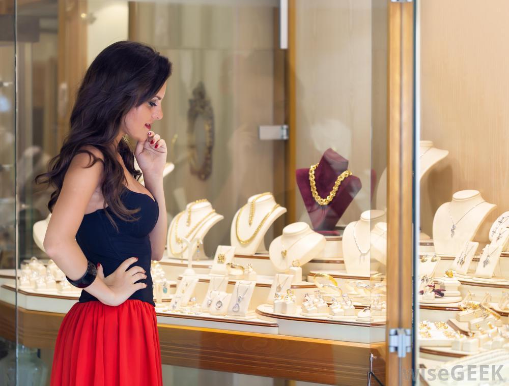 toronto jewellers